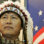 554-millions-de-dollars-de-dedommagement-la-tribu-navajo
